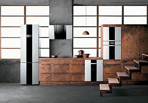 a 1 bateco k che erleben filderstadt bonlanden k chen service k chenplanung planung beratung. Black Bedroom Furniture Sets. Home Design Ideas